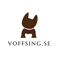 voffsing.se