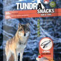 Tundra lax