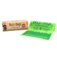 Bewco bajspåse storpack