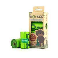 Beco bags bajspåse