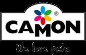 camon hundtillbehör logo