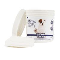 Showtech dental tandvårds produkter