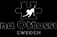 Nina ottosson Logo