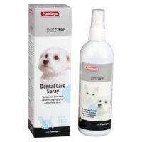 dental care spray