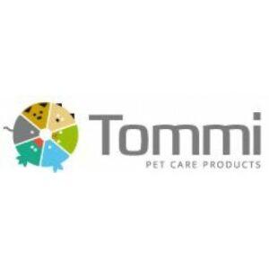 Tommi hundtillbehör