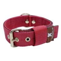 Halsband 3cm